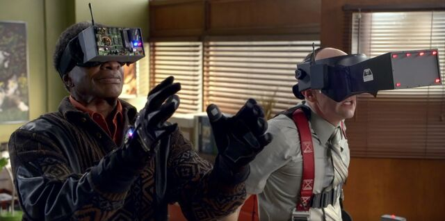 File:S06E02-Elroy and Dean virtual goggles.jpg