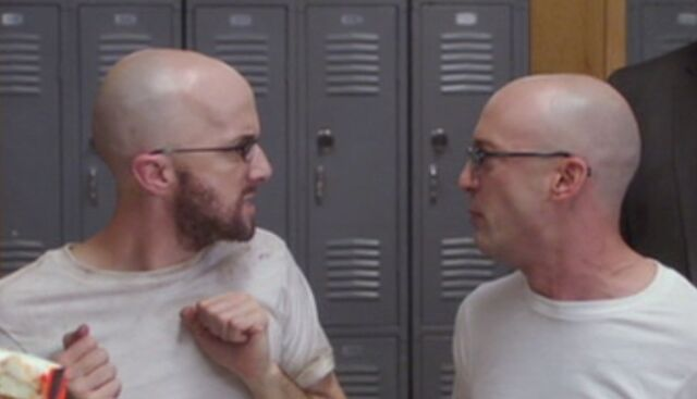 File:S03E21-The 2 Deans.jpg