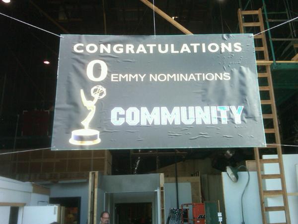 File:Community-emmy-nominations-banner-01.jpg