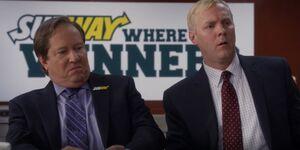 S05E13-Subway Rep and Richie