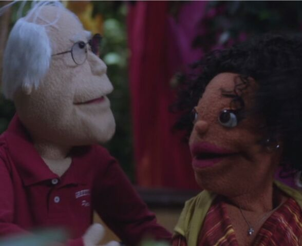 File:S04E09-Shirley and Pierce puppets.jpg