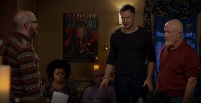 File:S05E10-Jeff plays peacemaker.jpg