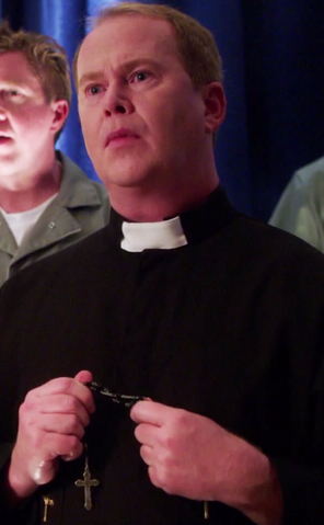 File:The Chaplain.png