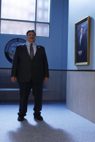File:3X22 Promopic6.jpg