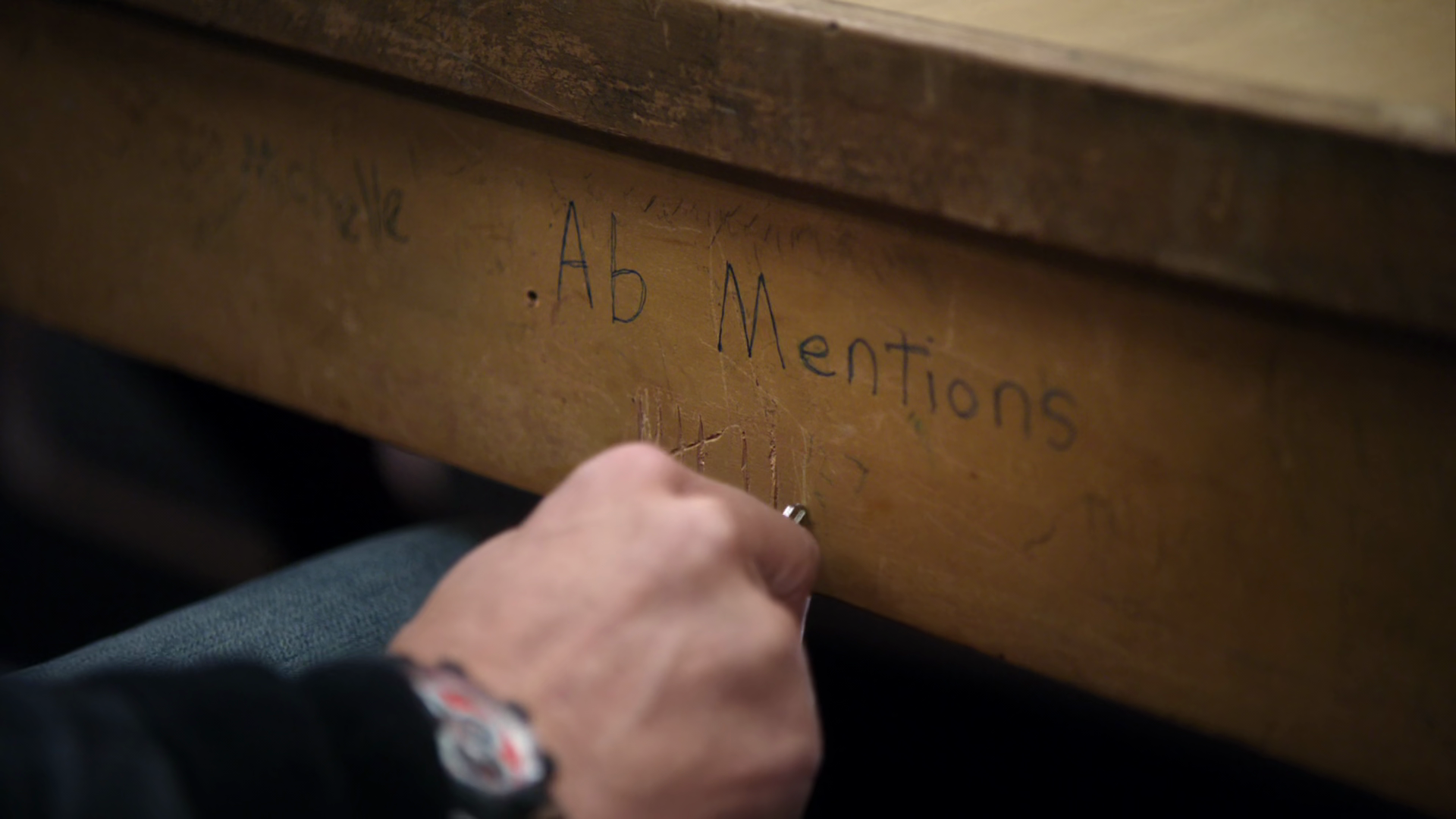File:Ab Mentions.png