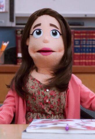 File:Puppet Annie.jpg