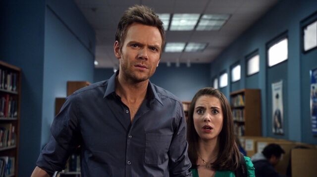 File:2x14 Jeff and Annie 3.jpg