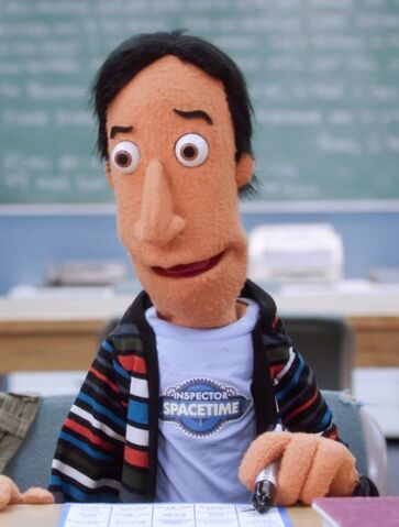 File:Puppet Abed.jpg