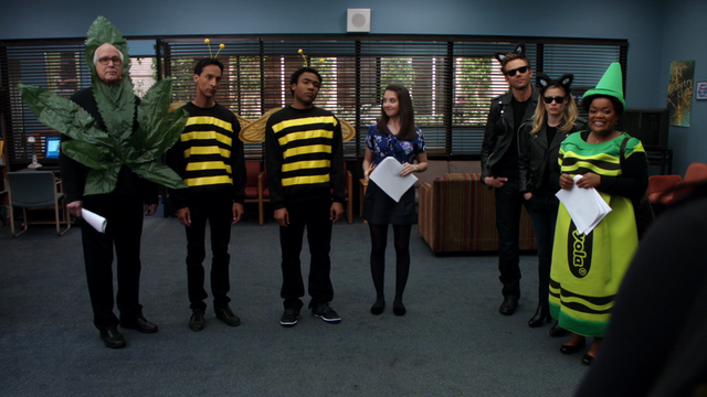 File:CP212 Costume rehersal.png