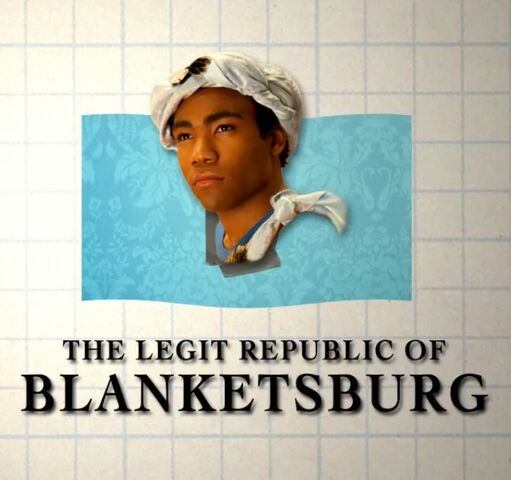 File:Legit Republic of Blanketsburg logo.jpg