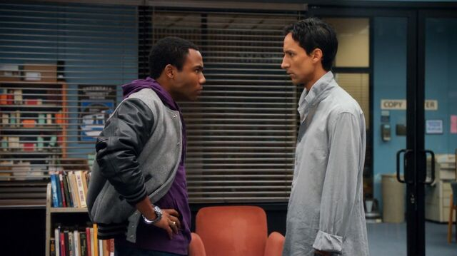 File:1x2 Troy and Abed3.jpg