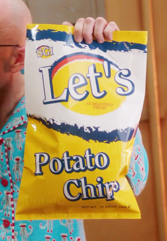 File:Let's Potato Chips.png