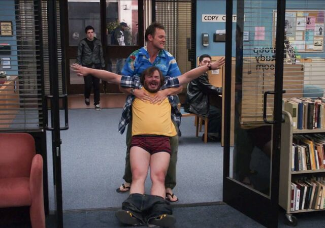 File:1X13 Jeff removes Buddy from the study room.jpg