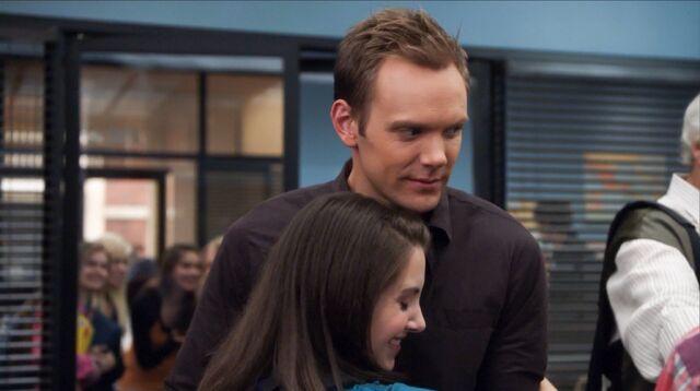 File:2x1 Jeff and Annie hug 2.jpg