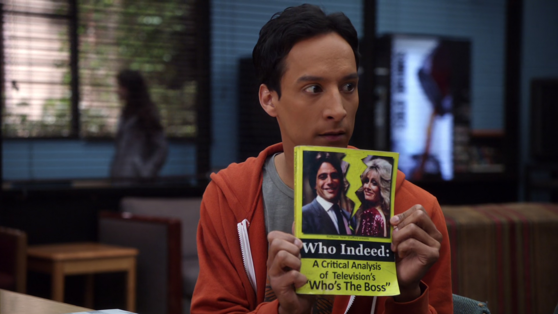 File:2x20-Abed Who Indeed.jpg