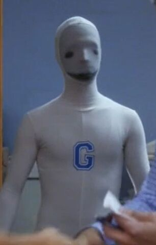 File:S05E12-Human Being last appearance.jpg