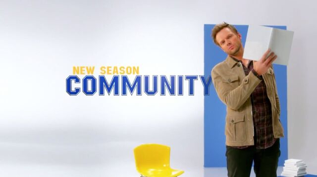 File:Season Five commercial pic.jpg