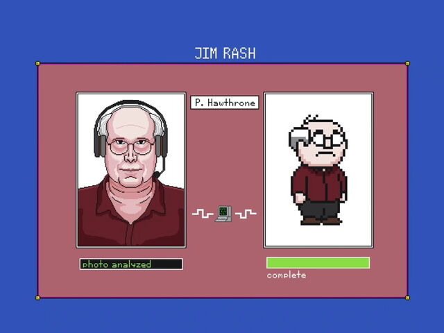 File:3x20-Pierce avatar.jpg