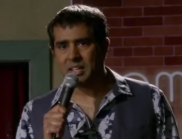 File:S06E06-Gupta performing.jpg