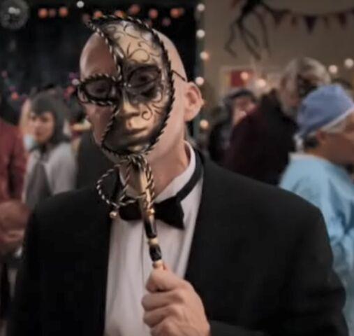 File:S01E07-Dean's first costume.jpg