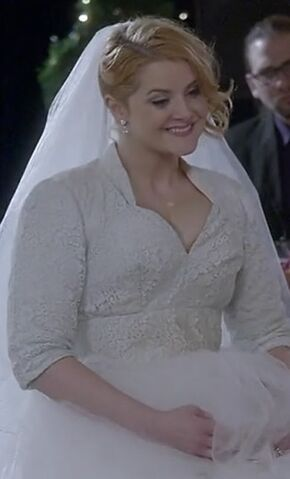 File:S06E12-Stacy reproposal.jpg