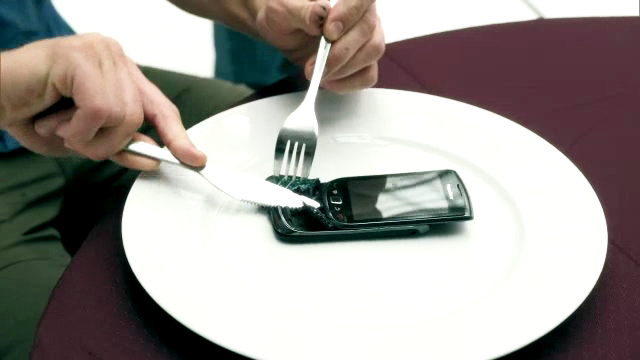 File:BlackBerry it's what's for dinner.png
