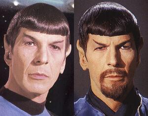 Spock-vs-evil-spock