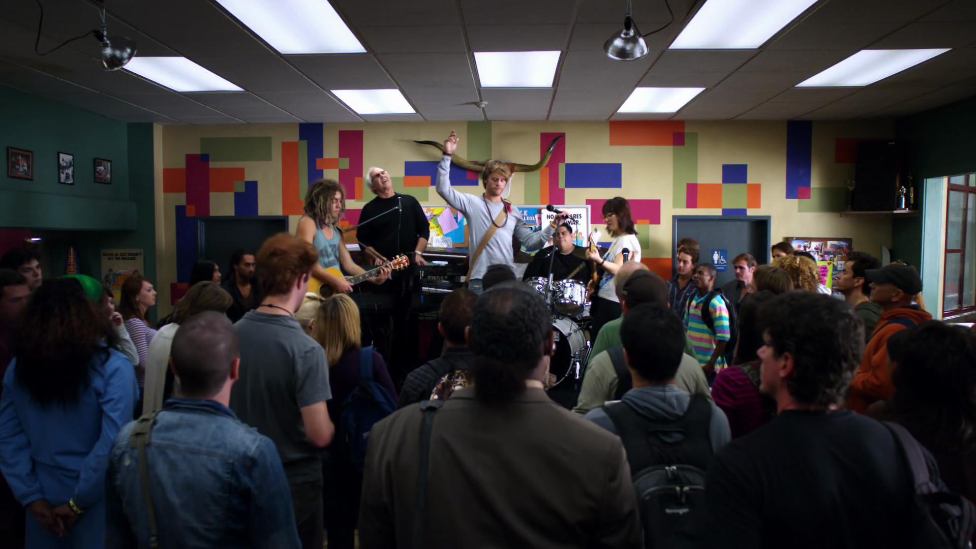 File:Vaughn's band.png