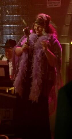 File:S06E01-Vicki cabaret singer.jpg