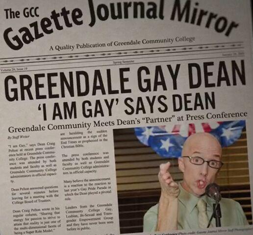 File:S06E04-Gazette Journal Mirror2.jpg