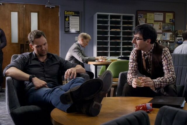 File:5X7 Jeff and Duncan in Teachers lounge.jpg