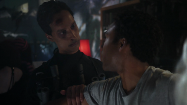 File:E Zombie Abed stops Troy.png