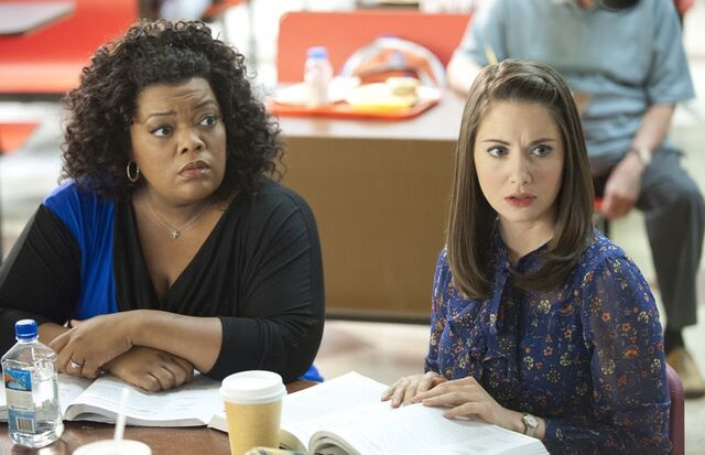 File:3x22 Promotional photo 12.jpg