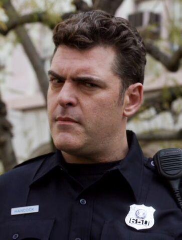 File:Officer Hancock.jpg
