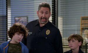 S06E06-Cackowski, Warburton and Ryan