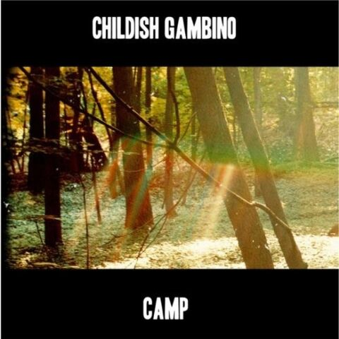 File:Childish Gambino Camp.jpg