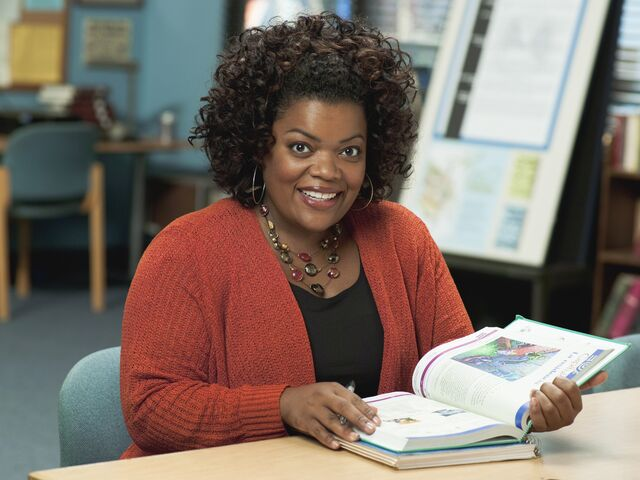 File:Shirley Season One promopic1.jpg
