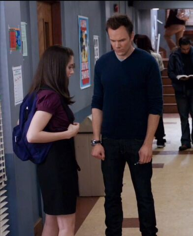File:1x24 Jeff and Annie travel agent9.jpg