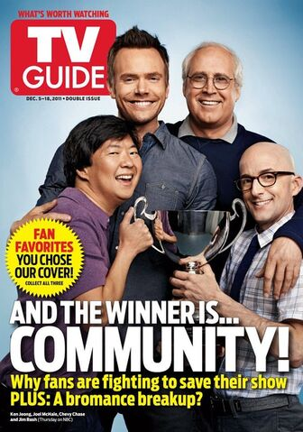 File:TV Guide cover one.jpg