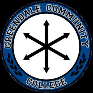 Greendalelogo