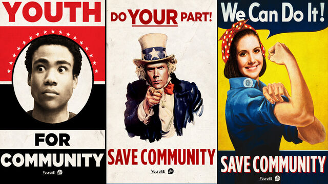 File:Save community.jpg