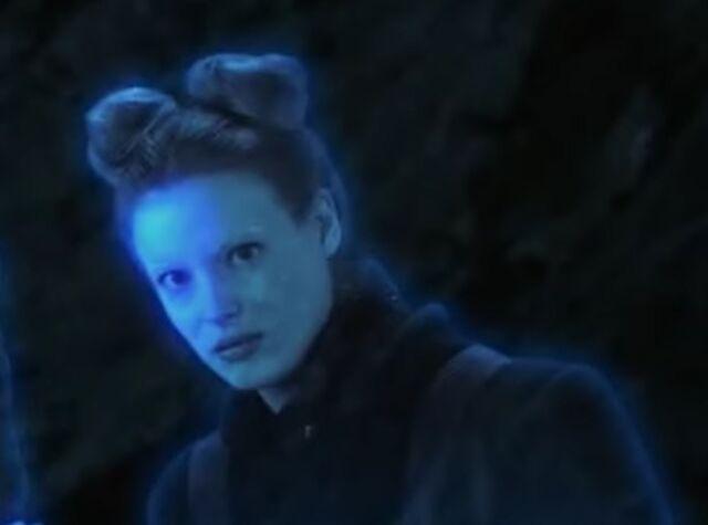 File:S06E10-Space Elder Britta2.jpg