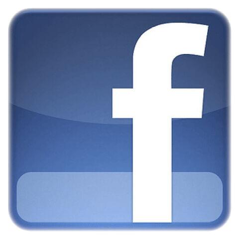 File:Facebook logo.jpg