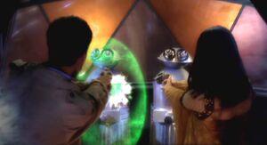 S03E16-Blorgons resist laser fire