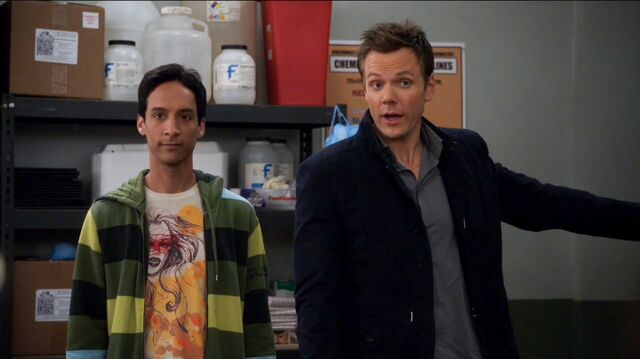 File:1x22 Jeff and Abed.jpg