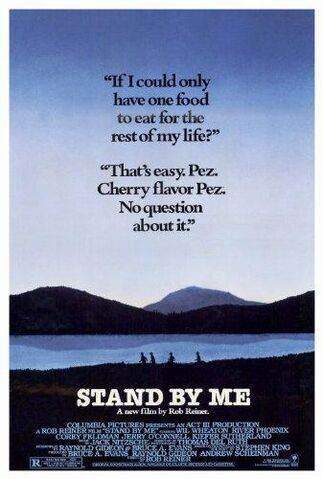 File:Stand by me.jpg