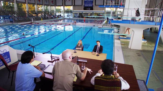 File:Borchert hall swimming pool.png