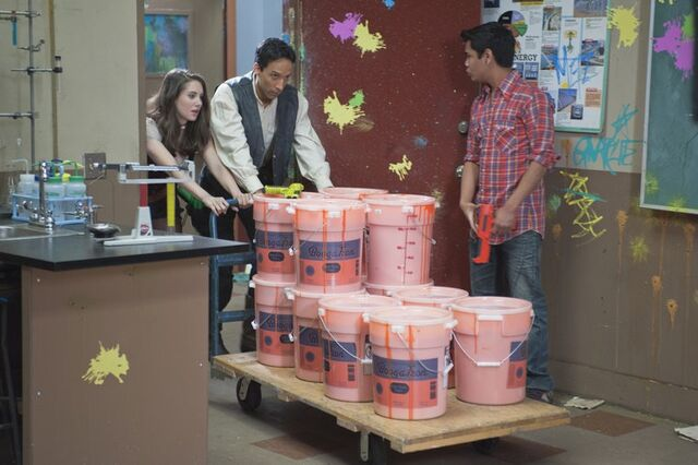 File:2x24 Promotional photo 5.jpg