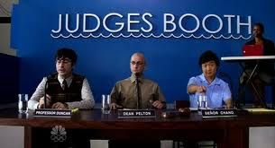 File:Advanced Criminal Law Judges.jpeg
