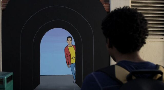 File:S02E02-Troy and cartoon Abed end tag.jpg